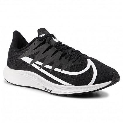 CD7287-001 NIKE ZOOM RIVAL FLY נעלי ריצה לנשים