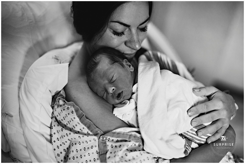 Breastfeeding Essentials Class- Private