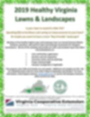 VA Healthy Lawns Flyer.jpg