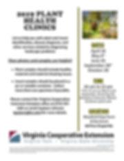 2019 Plant Clinic Flyer (1).jpg