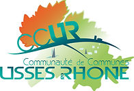 LogoCCUR2017.jpg