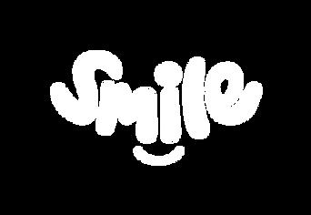 logo-smile-blanco 2.png