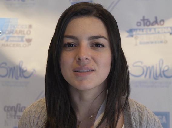 Marisol Castaño.mp4