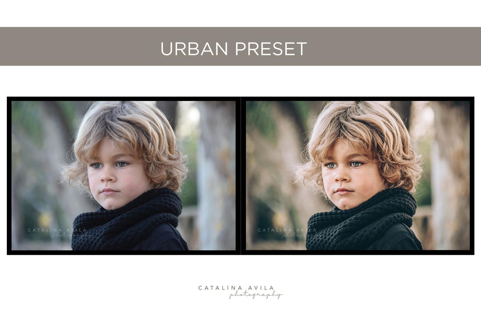 urban3.jpg
