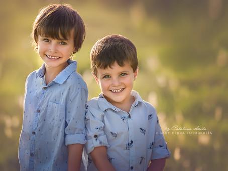 ¿cuánto vale el tiempo de un fotógrafo infantil?