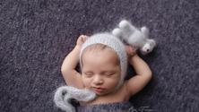 2A9A4264book-newborn-curitiba-bel-ferrei