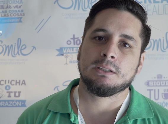 Cristian Rodas.mp4