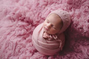 2A9A1204book-newborn-curitiba-bel-ferrei