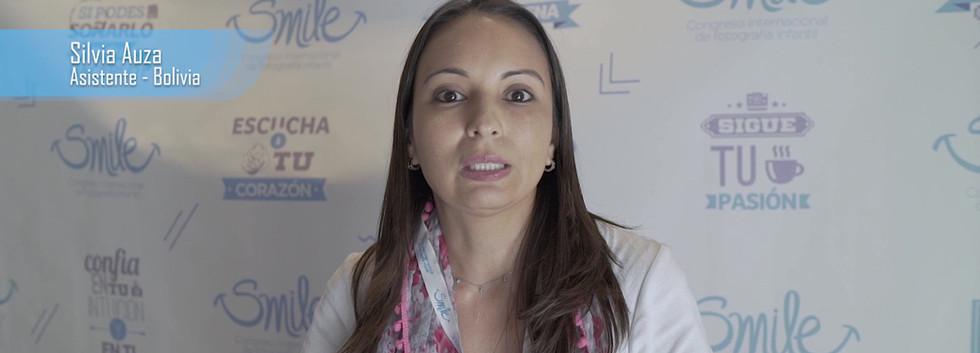 Silvia Auza.mp4