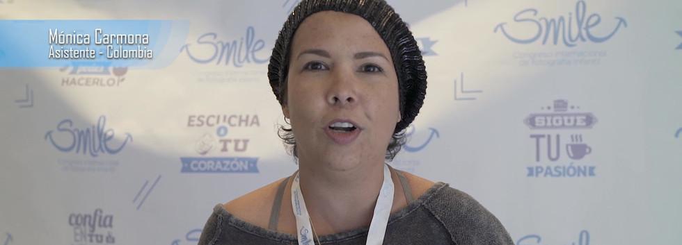 Monica Carmona.mp4