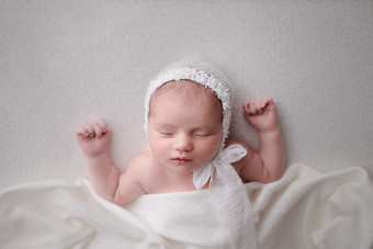 2A9A1231book-newborn-curitiba-bel-ferrei