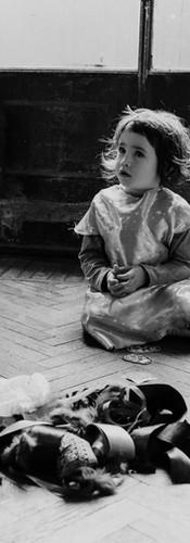 Ivana Gorosito Fotografa-1-7.jpg
