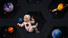 space.station.window2.jpg