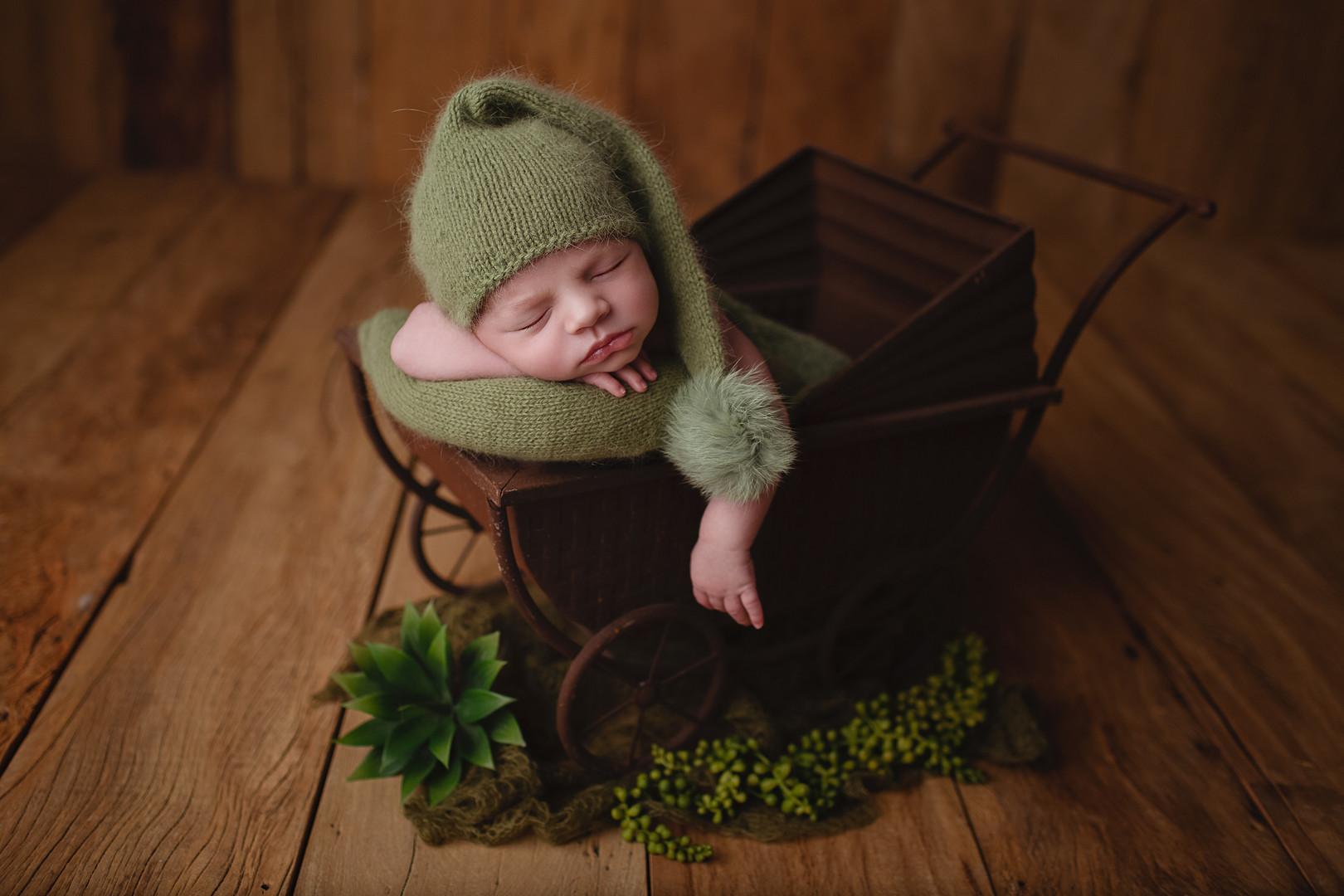 2A9A0974book-newborn-curitiba-bel-ferrei