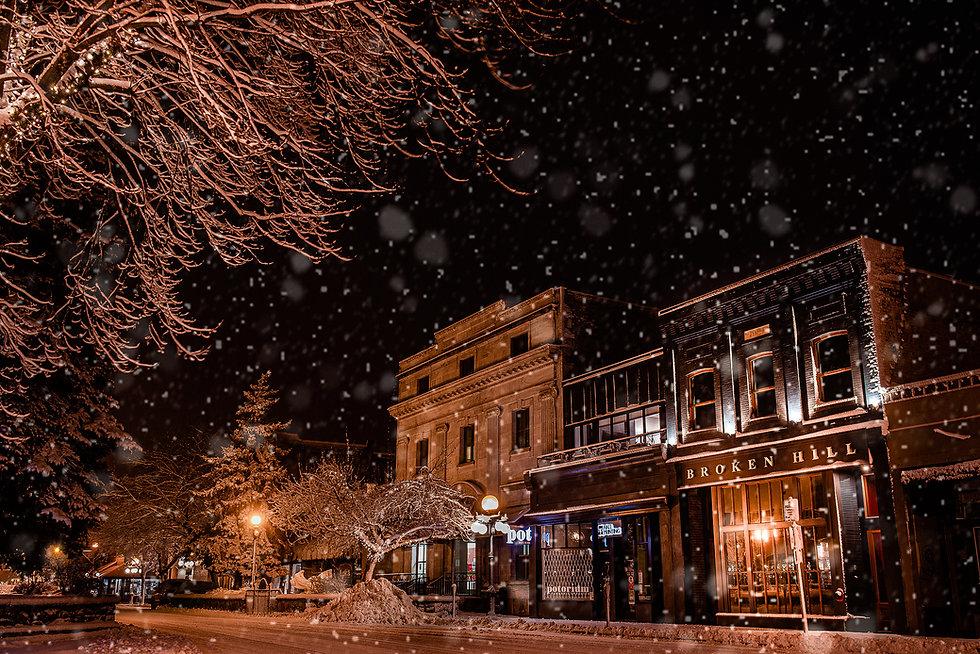 Broken Hill _ Nelson BC photographer-123