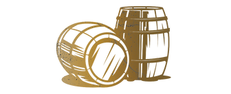 Gold Logo dust 2.png