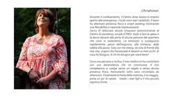 Christiane