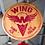 Thumbnail: Wing Ice Cream
