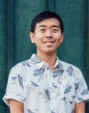 Rob Lau