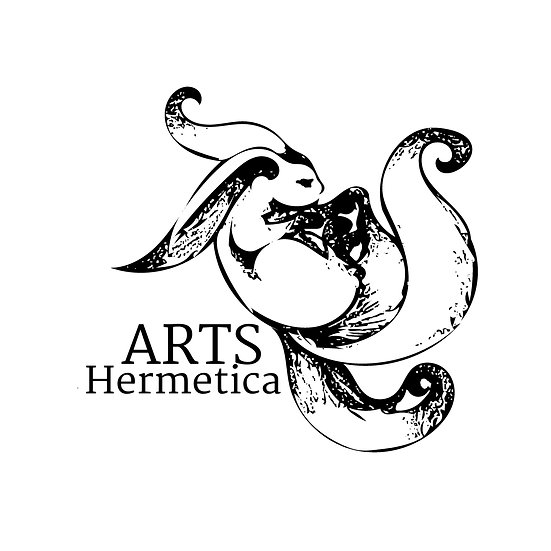 Arts Hermetica