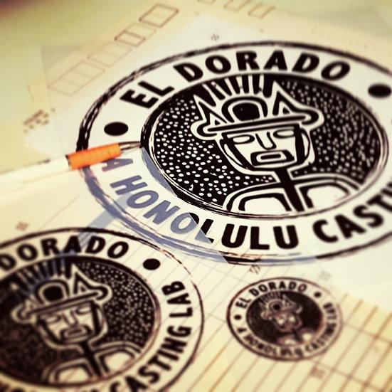 El Dorado Casting Lab