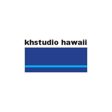 khstudio hawaii