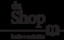 da-shop-WEBx1000.png