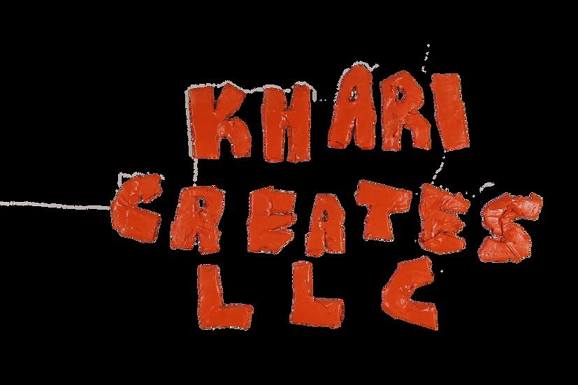 Khari Saffo