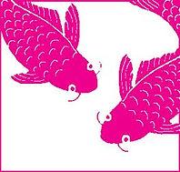 fishcake_logo.jpeg