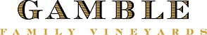 GAMBLE VINEYARD LOGO.jpg