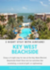 KeyWest_Flyer.jpg