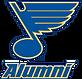 team_logo_Blues Alumni.png