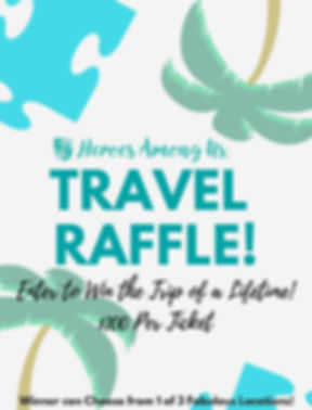 TFA Travel Raffle Announcement.jpg