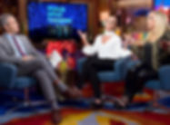 andy cohen show.jpg