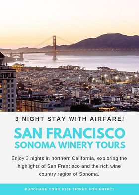 SanFrancisco-Flyer.jpg