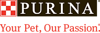 Purina_WhiteBackground_Logo_edited.png