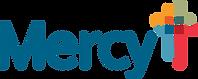 Final_Mercy Logo_CS3.png