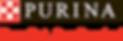 Purina_WhiteBackground_Logo.PNG