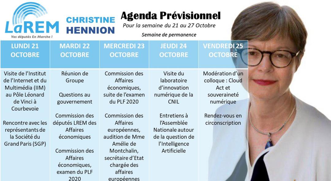 Agenda-prévisionnel-2110-au-2710-3.jpeg
