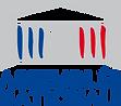 logo-an2.png