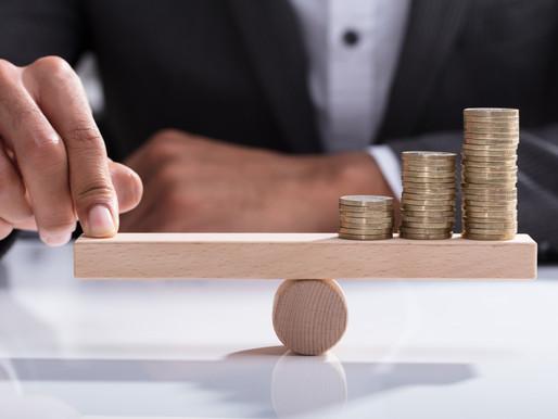 Montant de l'indemnité parlementaire et de mes dépenses sur les frais de mandat