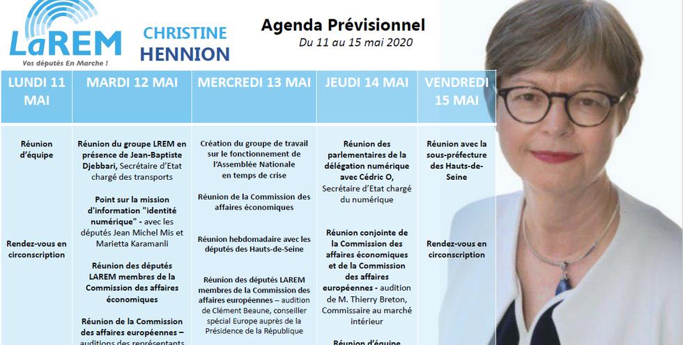 agenda-prévisionnel-11-15-mai-1.png