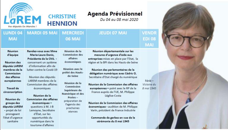 Agenda-prévisionnel-04-05-768x438.png
