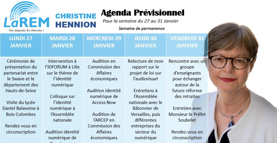 agenda-37-au-31-janvier.png