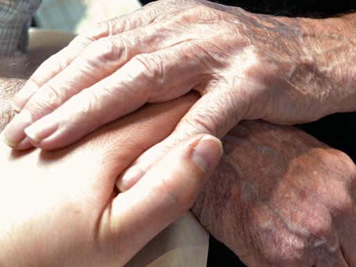 Euthanasie – PPL Fin de vie, pourquoi je voterai contre