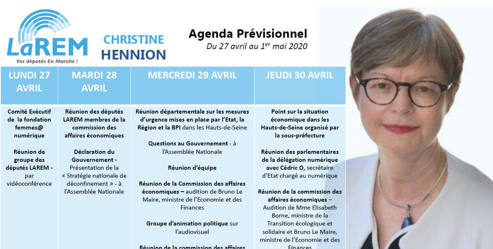 Agenda-prévisionnel-27-04.png