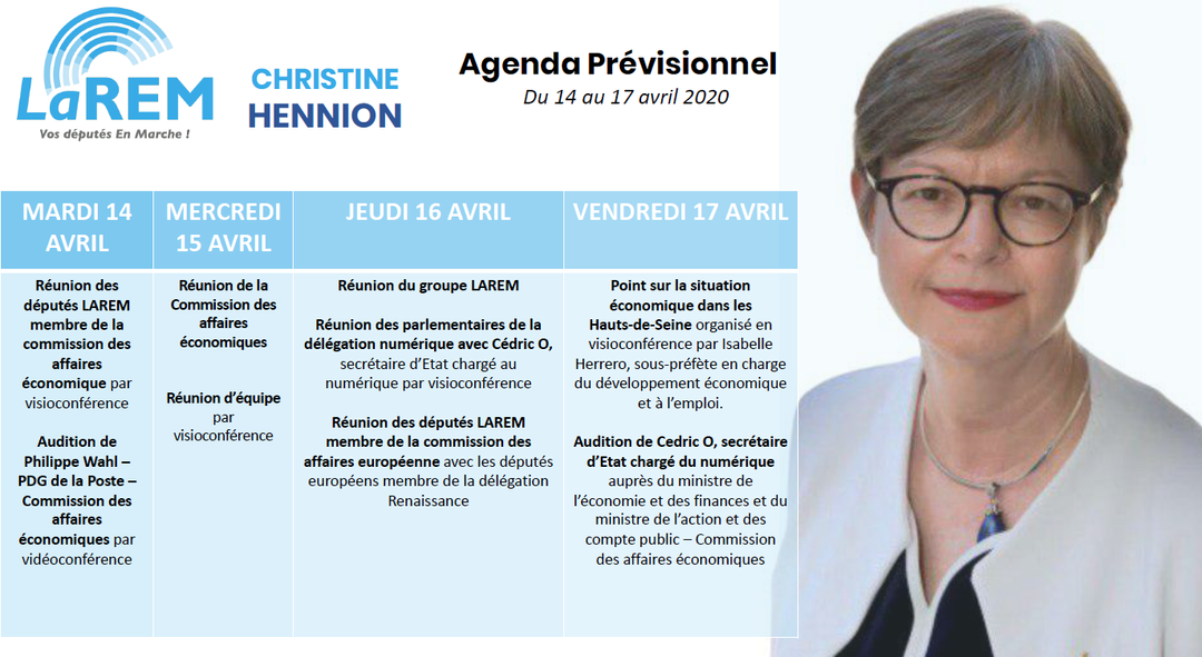 Agenda-pre´visionnel-14-04.png