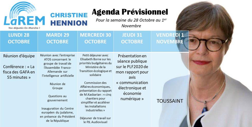 Agenda-prévisionnel-2810-0111-5.jpeg