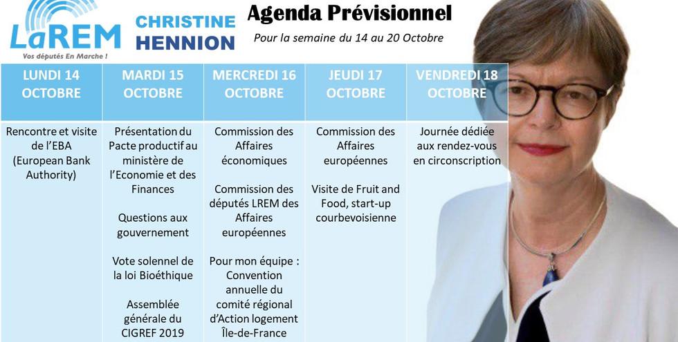 Agenda-prévisionnel-1410-au-1810.jpeg
