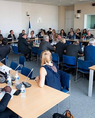 reunion-de-la-commission-des-affaires-eu